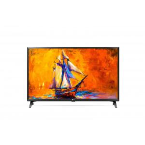 Телевизор LG 43UK6200 в Ромашкино фото